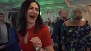 Ведущий Рубен Мхитарян | Кавказская свадьба | Дагестанская свадьба | Кабардинская свадьба |