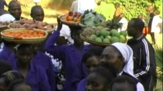 Tamic Videos - St. Joseph's Shibuye 3 Wakati Sasa final