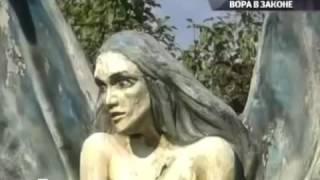 Легенда ВОРовского мира  Вор в законе СЕВЕР  Криминальная Россия  Криминал, Бандиты