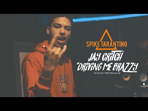 Jay Critch -
