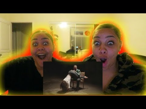Ar'mon And Trey - Drown (OFFICIAL MUSIC VIDEO) REACTION   Perkyy and Honeeybee