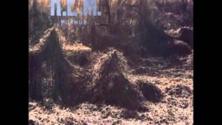 R.E.M. - Sitting Still (Studio Version)
