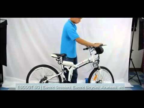 blueice-foldable-electric-bicycle-from-escoot.sg