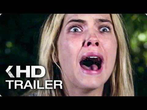 PRETTY LITTLE LIARS Staffel 7 Trailer German Deutsch (2018)