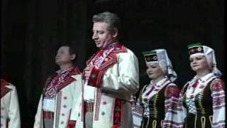 http://proridne.com Українські народні пісні «Гуляв я три роки» htt...