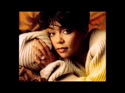 Anita Baker - Whatever it takes (KW Griff Underground House Remix)