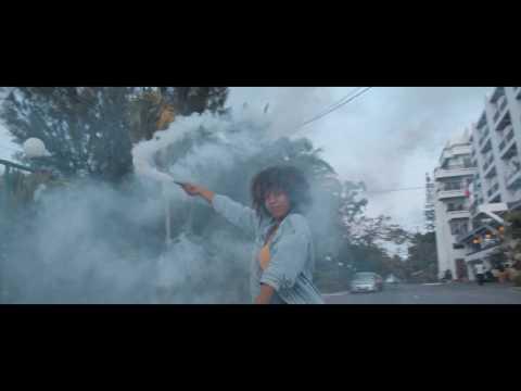 Jazz MMC - ATSIKA AROE  -   by Blast'in Crew