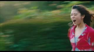 映画『アズミ・ハルコは行方不明』は2016年12月3日(土)より新宿武蔵野...