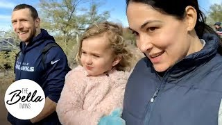 birdie-brie-and-bryan-s-2020-family-hike