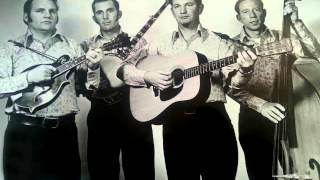 The Dutton brothers The Kentucky Grass Bonnie Goodbye -
