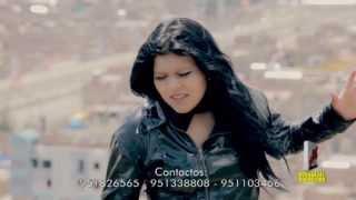 AGRUPACION LERIDA - FRACASO DE AMOR ( VIDEOCLIP OFICIAL ) HD
