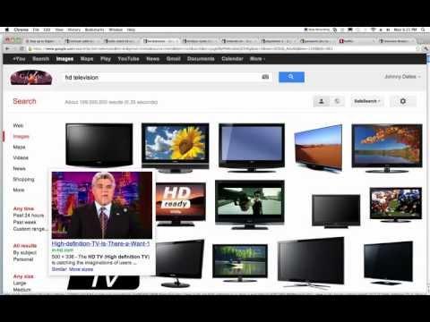 FREE HDTV, NETFLIX, AND VUDU BLU-RAY MOVIES)