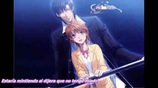 Skip Beat Opening | Sub español | Dream Star