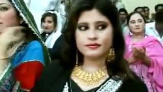 Repeat youtube video Pashto Tube   Sam Lewaniy Kigama   Ali Pashto New Singer 2012