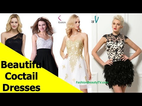 50-beautiful-cocktail-dresses-for-women-s8