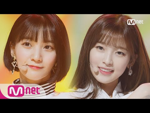 Download lagu gratis [OH MY GIRL - Love O'clock] Special Stage   M COUNTDOWN 180222 EP.559 Mp3 online