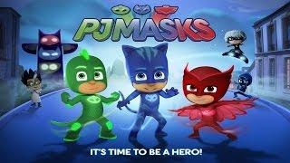 """PJ MASKS"" [Theme Song Remix!] -Remix Maniacs"