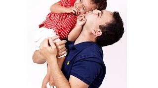 how to be a good parent essential characteristics and qualities of a good parent