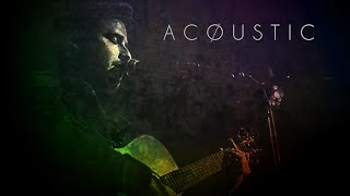 Live Acoustic Classics (ShowReel) | Tom Powell