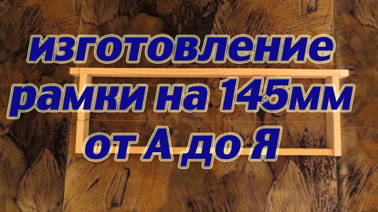 Бесплатное спутниковое ТВ телевидение Харьков - YouTube
