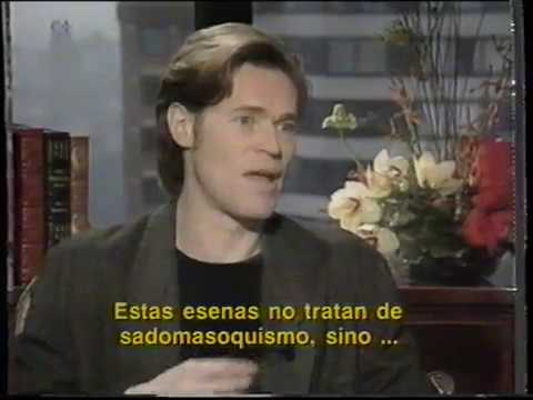 el-cuerpo-del-delito-(noticia-los-40-principales,-1993)