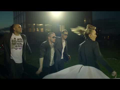 Ice Creaм - Взимам / Давам (Official video HD)
