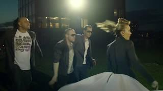Ice Creaм - Взимам / Давам (Official video HD) Thumbnail