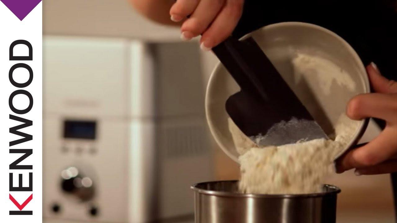 Salsa Besciamella | Cooking Chef | Ricette (Italia)
