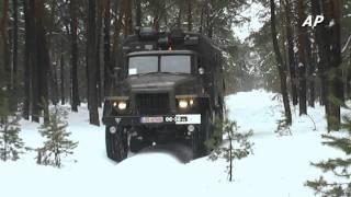 Ural-375D/Урал-375Д(, 2012-01-21T06:42:06.000Z)