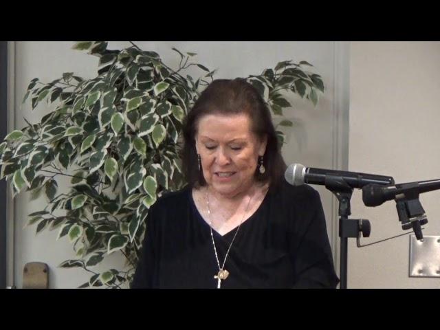 Women's Christian Fellowship, The Book of Exodus, Week 3: Scripture, Days 1 & 2 October 22, 2020