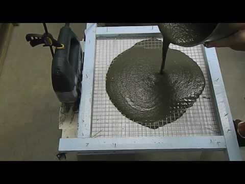 """Modelling Railway Train -Awesome Ideas For """"Stone & Cement"""" G-Scale Modeling – Single Pour"""