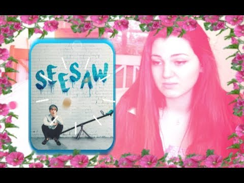 BTS Suga - Seesaw (Trivia 轉) LYRICS  REACTION