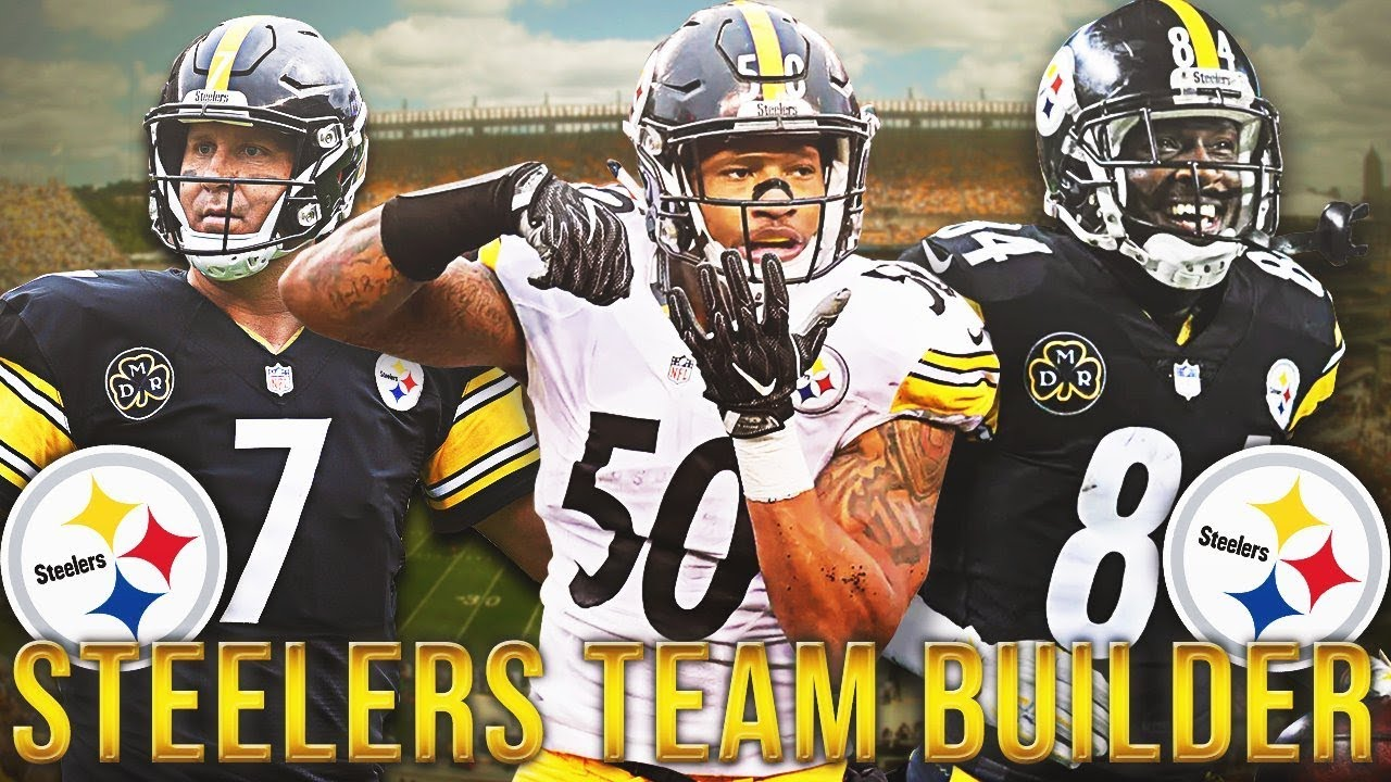 all-pittsburgh-steelers-team-build-shazier-mean-joe-greene-more-madden-18-ultimate-team