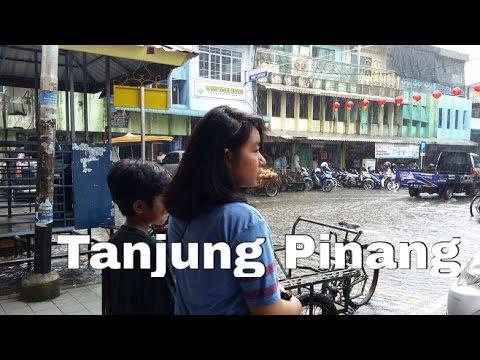 Tanjung Pinang Travel