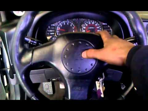 mitsubishi eclipse 3g steering wheel in a 2g functional. Black Bedroom Furniture Sets. Home Design Ideas