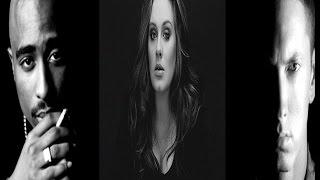 Adele Hello ft Tupac Eminem.mp3