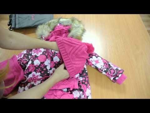 Покупки с Aliexpress (Алиэкспресс) Детские товары распаковка и обзориз YouTube · С высокой четкостью · Длительность: 4 мин55 с  · Просмотры: более 1.000 · отправлено: 13.08.2015 · кем отправлено: Inna Mastyaeva