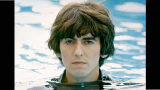 George Harrison Living In The Material World Deluxe Box Set Unboxing