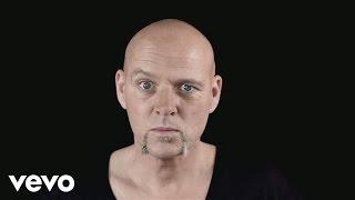 Thomas D - Sirenen (Videoclip)