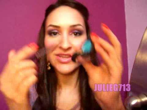 prom-series:-blue,-pink,-purple-dresses