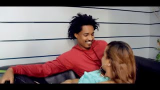 Ethiopian Music: Smizz Mayle ስሚዝ ማይሌ (ሰም እና ወርቅ) - New Ethiopian Music 2018(Official Video)