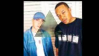 Dr. Dre   Xxplosive  instrumental.