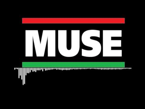 Muse - Muscle Museum (Red Benny Electronic Remix)