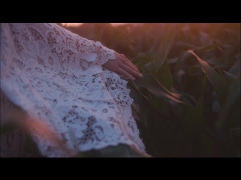 Granger Smith - Happens Like That (music video teaser)
