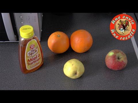 jus-de-fruit-orange-pomme-poire---une-envie,-une-recette