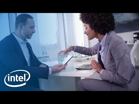 Intel-based Product Innovation | Intel
