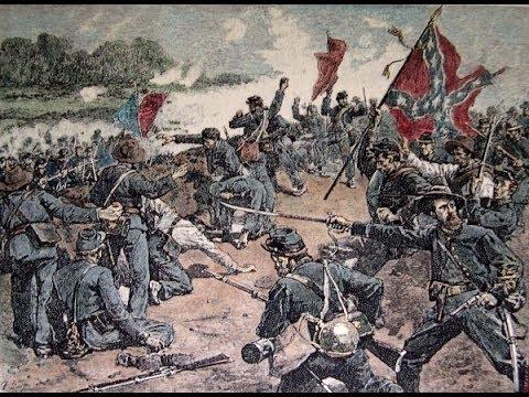 Rebuilding the Army – Ultimate General: Civil War – Union Part 40