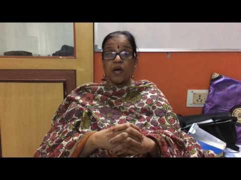 Telugu Literature Classes, Part: 9