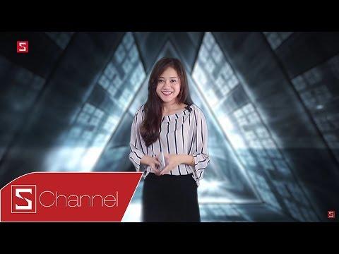 """Schannel - Top 3 Phablet trên 6 inch """"to điên đảo"""" mới bán ra tại Việt Nam"""