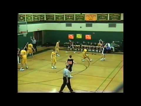 NAC - Plattsburgh Boys  1-13-05